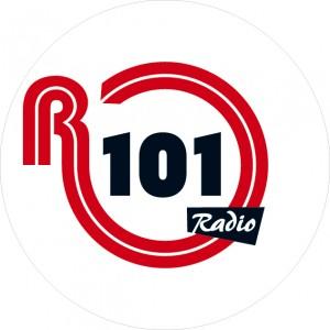 Radio 101 logo